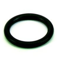 Кольцо уплотнительное Comap