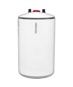 Электрический накопительный настенный водонагреватель Atlantic OPRO Small 15 SB