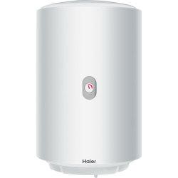 Электрический накопительный настенный водонагреватель Haier ES 50V-A3
