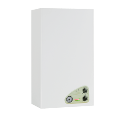 Газовый настенный котел Fondital Victoria Compact CTFS 24 AF