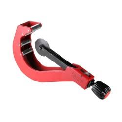 Резак VALTEC для полипропиленовых труб (50–110 мм)