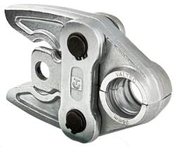 Насадка 16 VALTEC для пресс-инструмента электр.