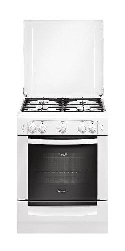 Газовая плита Гефест 6100-01  (white)