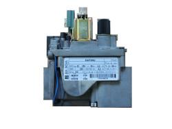 Газовый клапан PLO Sit 824 NOVA 0020025220