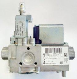 Газовый клапан KLZ, KLOM Honeywell VK 8105 M в.17 0020228138