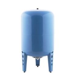 Вертикальные гидроаккумуляторы Джилекс