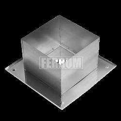 ППУ составной (430/0,5 мм) ф180