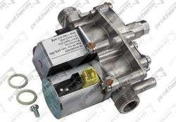 Газовый клапан GASTEP4 w/o reg NG VK8515MR4522  0020039188