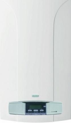 Газовый настенный котел Baxi LUNA-3 240 Fi (Turbo)