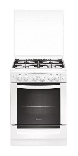 Газовая плита Гефест 6100-02 0002 (white)