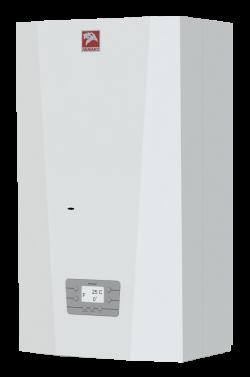 Газовый настенный котел Лемакс PRIME-V28