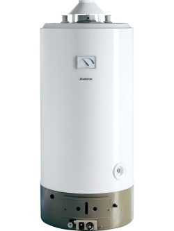 Газовый накопительный водонагреватель ARISTON SGA