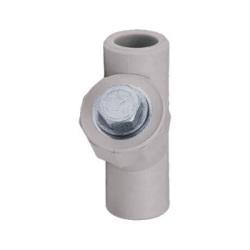Фильтры (грязевики) Berke Plastik