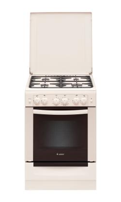 Газовая плита Гефест 6100-02 0167