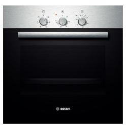 Духовой шкаф электрический Bosch HBN 211 E0J