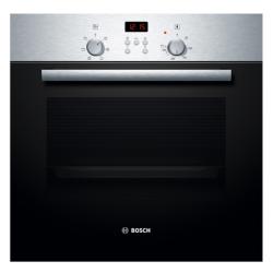 Духовой шкаф электрический Bosch HBN 231 E4