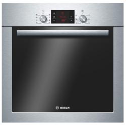 Духовой шкаф электрический Bosch HBA 42 S 350 R