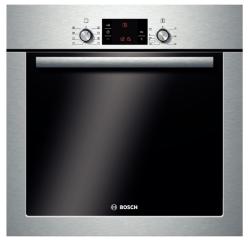 Духовой шкаф электрический Bosch HBG 23 B 350 R