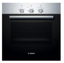 Духовой шкаф электрический Bosch HBN 211 E4