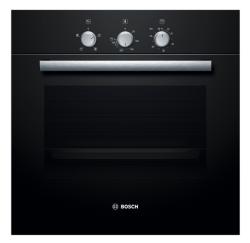 Духовой шкаф электрический Bosch HBN 211 S4