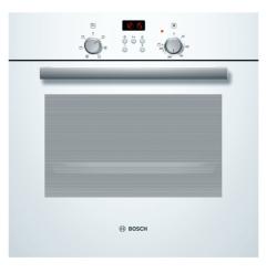 Духовой шкаф электрический Bosch HBN 231 W4