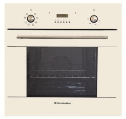 Духовой шкаф электрический De Luxe 6009.02ЭШВ-015