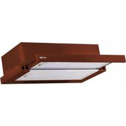 Вытяжка ATLAN SYP-3002 50 см brown