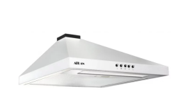 Вытяжка ATLAN 3503 D 50 см white