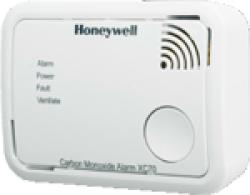 Сигнализатор Honeywell СО XC70-RU