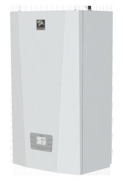 Газовый настенный котел Лемакс PRIME-V10