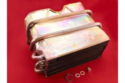 Первичные теплообменники Bosch