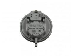 Прессостаты, реле давления воздуха Bosch