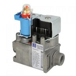 Газовая арматура Bosch
