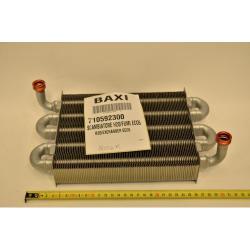 Основной теплообменник ECO-5 710592300