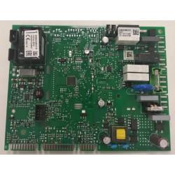 Электронная плата DM3219 6053401581P Eco Nova